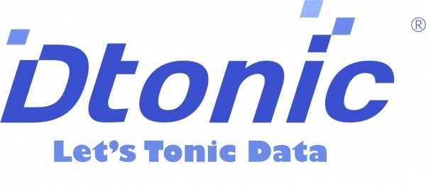 Dtonic Picked for GO AUSTRIA Spring 2021