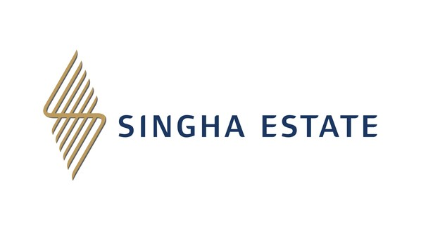Thailand's Singha Estate secures exclusive rights for 30% shareholding in three major co-generation power plants