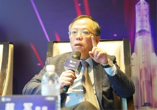 上海交通大學醫學院附屬精神衛生中心主任醫師蔡軍教授