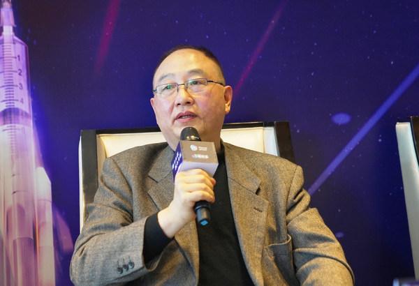 蘇州市廣濟醫院主任醫師梅其一教授