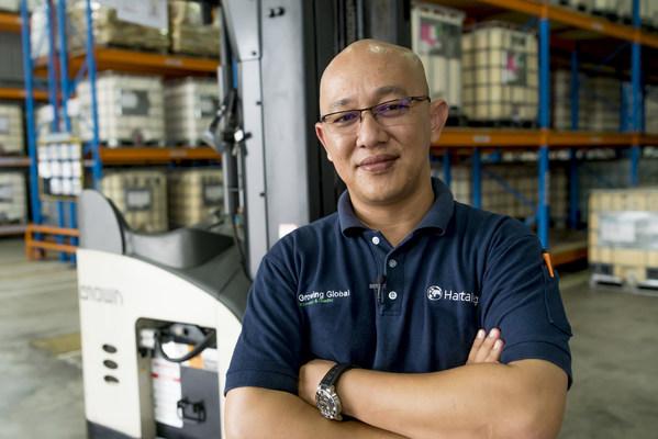 Danh mục sản phẩm xe ngày càng đa dạng của Crown mang lại lợi thế thượng phong cho Hartalega