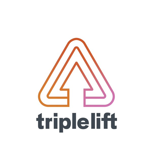 AdTech Leader TripleLift Announces Majority Investment from Vista Equity Partners