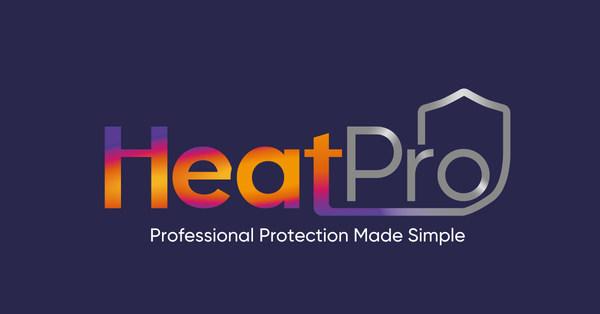 Dòng HeatPro cung cấp khả năng bảo vệ vòng ngoài và phát hiện cháy nổ chính xác cho thị trường đại chúng