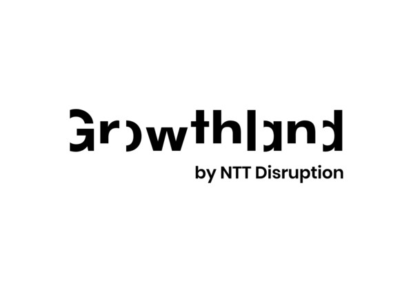 Growthland disrupts marketing as a service, co-creating, co-validating and co-accelerating disruptive marketing solutions with clients and partners. Puts talent and tech together in the best possible way to service the marketing industry.