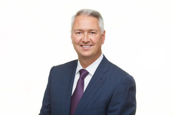セラシオ、CFOにCPG業界のベテランを任命2021年第1四半期の増資額を総額8億5千万ドルに拡大
