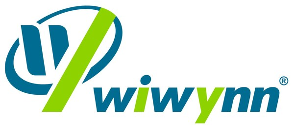 Wiwynn Enables Boosted Performance for Cloud and Edge by Unveiling New Server Fleet