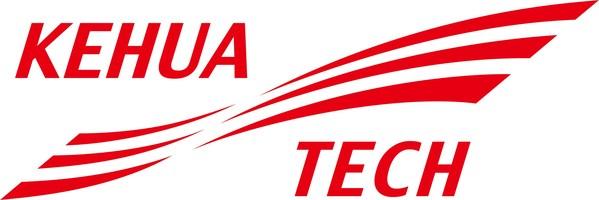 KEHUA Ranked 5th in Global Modular UPS Market