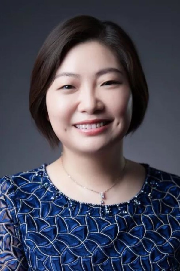 SGS宣布中国区新任领导人