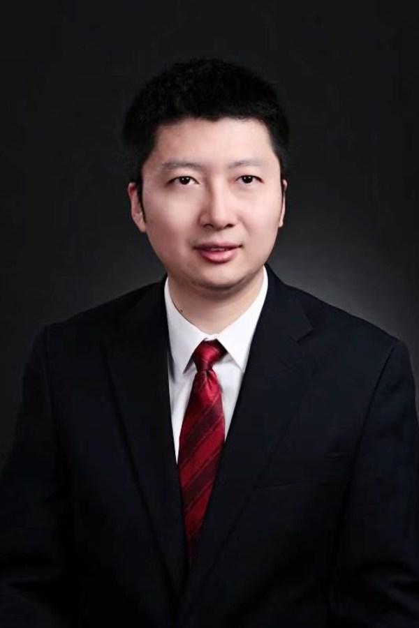 邦耀生物任命高杨博士为高级副总裁&首席战略官