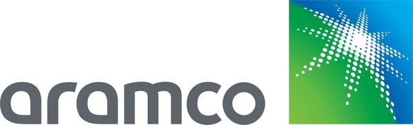 Aramco and American Concrete Institute announce new Center of Excellence for Nonmetallics in Building and Construction