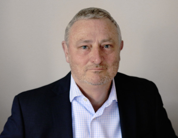 Scaled Agile Appoints Rob Howard as First VP of Asia Pacific