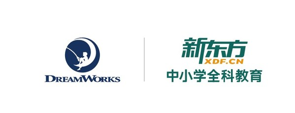 新东方成为环球影业品牌发展战略合作伙伴