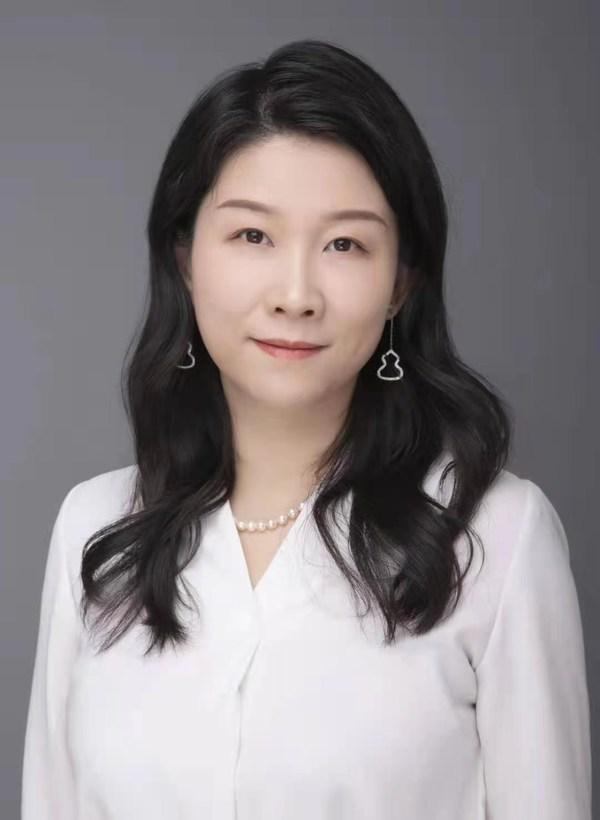 凯文教育集团任命李婧女士为新任副总