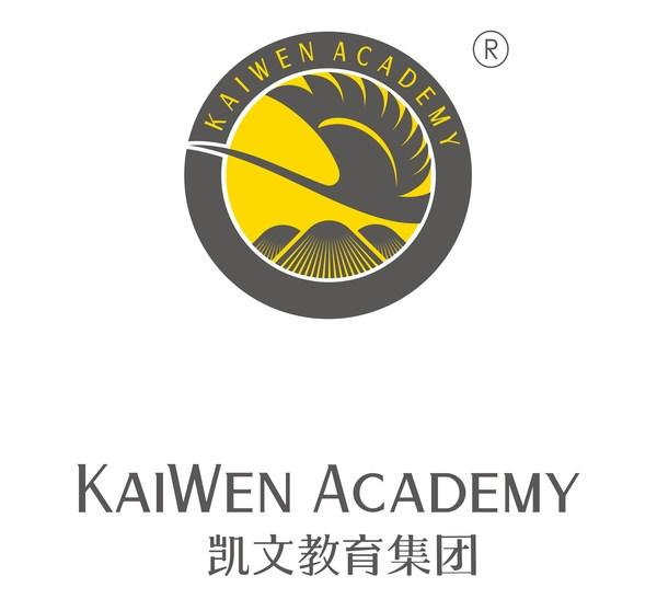 凯文教育集团