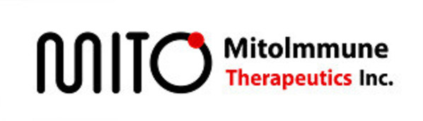 MitoImmune Received FDA Clearance of IND Application for MIT-001, a Novel Anti-Inflammatory/Anti-Necrotic Therapy for Oral Mucositis in CCRT patients with Head and Neck Cancer