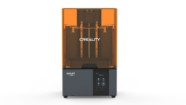 7th Anniversary Celebration of Creality and 3D Printing Industry Summit Highlights--Trailer: Set Your Heart Alight before the Anniversary Comes