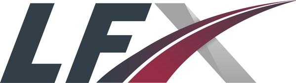 新平台LFX把握新数码机遇 重塑零售业面貌 实现供应链可持续发展-美通社PR-Newswire