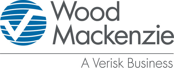Wood Mackenzie boosts its energy transition data analytics by adding Vestas as a Lens Power(R) Development Partner