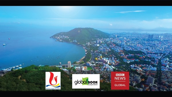 Tourism Recovery Strategy Of Ba Ria - Vung Tau On BBC Global News