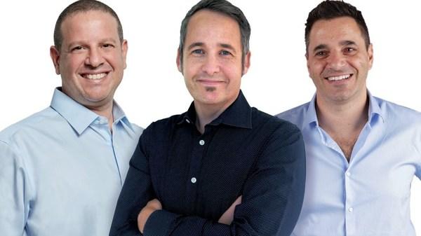 Trax获软银和贝莱德领投6.4亿美元融资,以数字技术推动零售变革