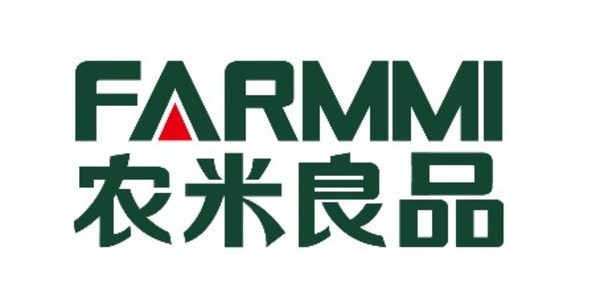 Farmmi Builds Sales Momentum with Latest International Win