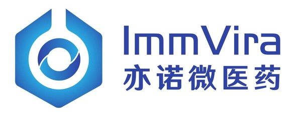 ImmVira Announces Preclinical and Clinical Data to Be Presented at the 2021 ASCO and AACR Annual Meeting