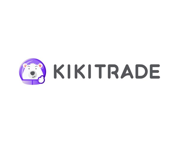 Kikitrade Raises $12M for Asia Pacific Expansion, Brings in Strategic Investment from Hedge Fund Billionaire Alan Howard