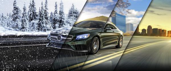 陶氏将出席国际汽车电子和电动车创新论坛 为汽车产业提供解决方案