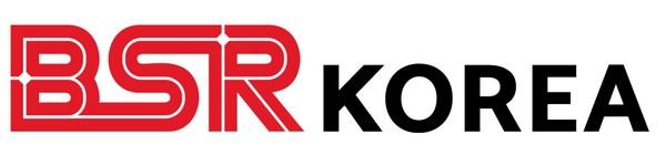 BSR Korea's Support Program Acquires $16M in the Global Public Procurement Market