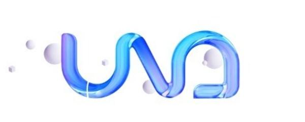 Hopium 在加利福利亚正式成立区块链技术子公司 UNA