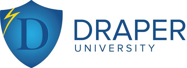 Draper University Launches Business Competition to Accelerate New Talent