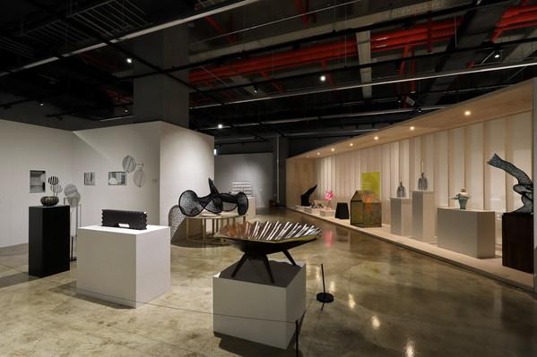 国際コンペティションへの登録受付が5月に開始、2021清州工芸ビエンナーレが始動
