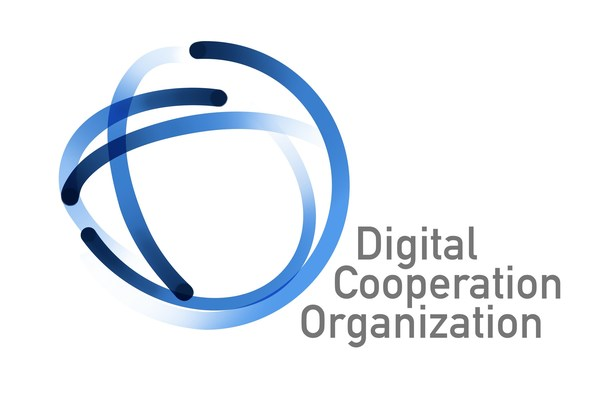 Digital Cooperation Organization welcomes Nigeria and Oman as founding members, and launches several initiatives