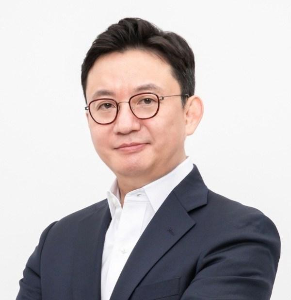 글로벌파운드리, 한국 대표로 김종하 테라다인코리아 사장 선임