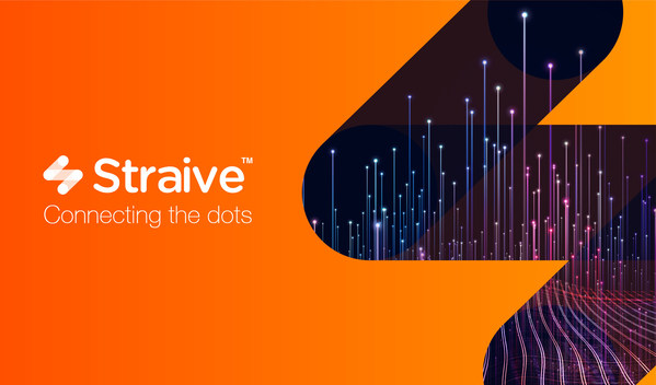SPi Global rebrands as Straive; launches a new, bolder and younger brand identity