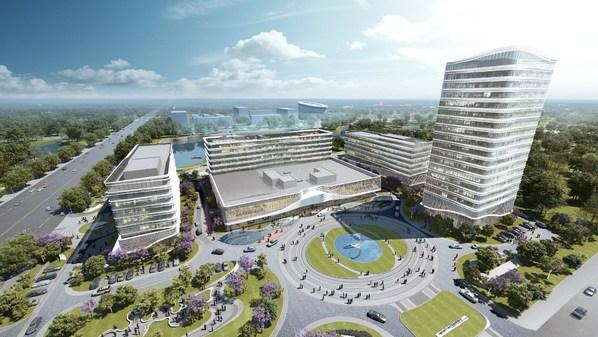 温德姆酒店集团2021年在亚太区保持强劲增长势头,加速实现扩张