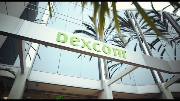 Exyte to build Dexcom's first manufacturing facility in Asia