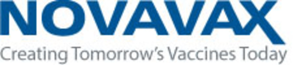Novavax and Gavi Execute Advance Purchase Agreement for COVID-19 Vaccine for COVAX Facility