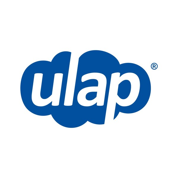 Crayon and ULAP Announce Partnership to Deliver Intelligent Cloud and Connectivity Solutions in the Philippines