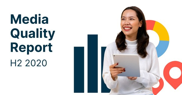 State of Media Quality in APAC H2 2020