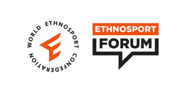 4th Ethnosport Forum has ended