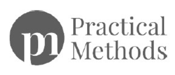 Practical Methods Offers Anti-Counterfeiting and Traceability Solutions with Digimarc