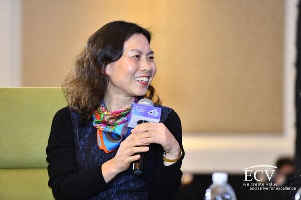 TUV莱茵学院:助力中国企业完善数字化时代的人才发展战略