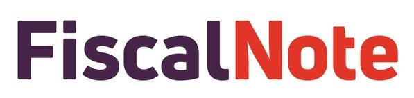 FiscalNote announces acquisition of ESG software company Equilibrium