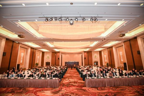 DEKRA德凯低压成套国际前沿法规及检测认证创新技术峰会成功举办