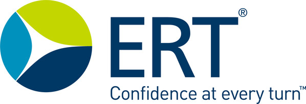 ERT and Bioclinica Close Merger, Creating the Global Leader in Clinical Trial Endpoint Technology