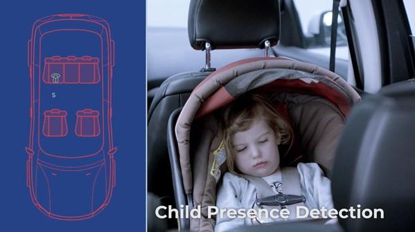 Vayyar ImagingがFCC免除とJP認証を獲得し、自動車インキャビンで認定された世界初で唯一の企業になる
