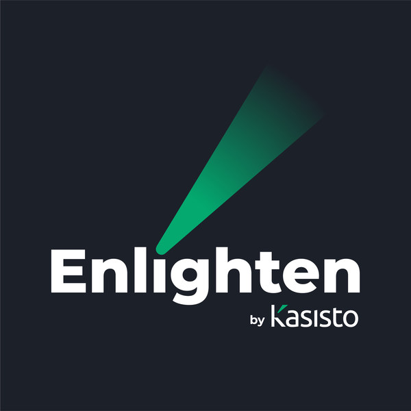 Announcing Enlighten by Kasisto, the Ultimate Intelligent Digital Assistant Solution for the Financial Services Industry