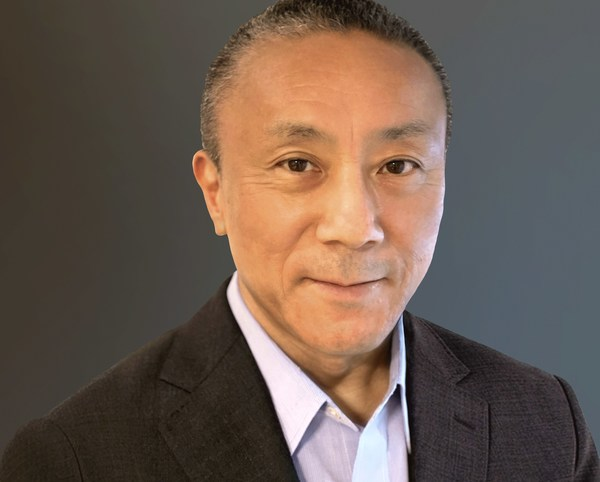 Former Head of NEC's Unified Communications Business, Makoto Omi, Joins Intermedia Cloud Communications to Lead Operations in Japan