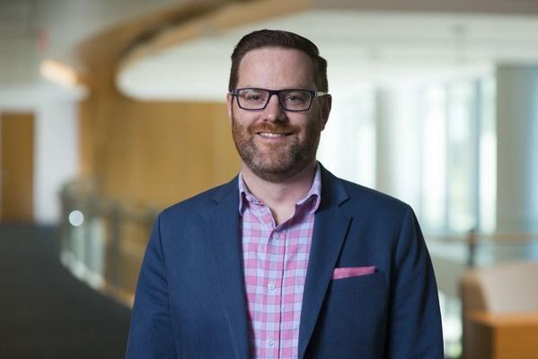 Frank Duff, MITRE ATT&CK Evaluations Lead (Source: https://medium.com/@fduff)